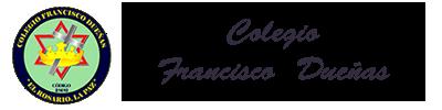 Colegio Francisco Dueñas